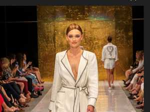 Fashion festival called off due to virus