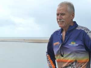 Victory for boaties as $1 million ramp launched
