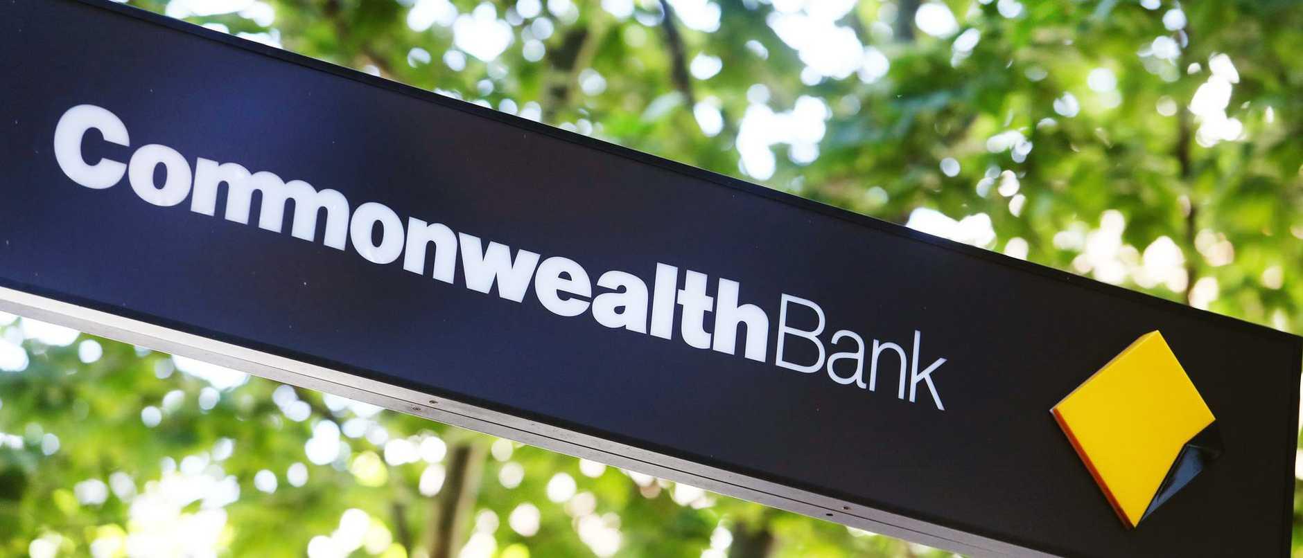 Commonwealth Bank generics