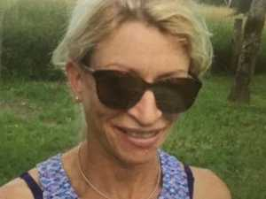 Police plea to help find missing Nambour woman