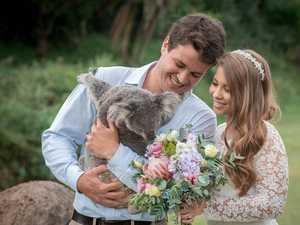 Animal Planet changes air date of Bindi's Wedding