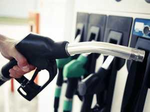 Bundy's fuel prices at their lowest in years