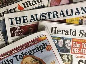 OPINION: Rural journalism needs government support