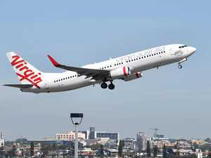 'DISASTROUS': How Virgin's collapse would impact Whitsundays