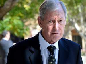 Fraudster's audacious scheme wrecked by divorce