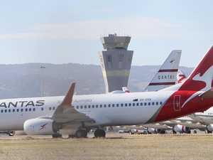 $165 million lifeline keeps Virgin, Qantas flying to Mackay