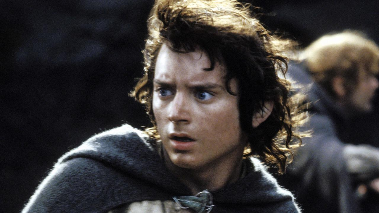 "Elijah Wood says his memories of making The Lord of the Rings movies in New Zealand are still ""super vivid"" 20 years later."