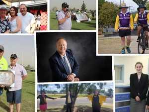 New mayor's list of promises to the South Burnett