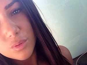 Pregnant Insta-model avoids jail over $1m drug racket