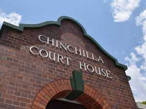 NAMED: 41 people due to appear in Chinchilla court today
