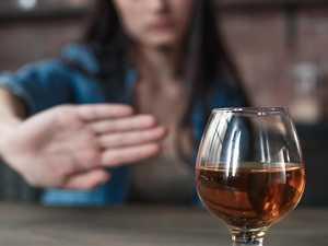Alarm bells ringing over rise in alcohol consumption