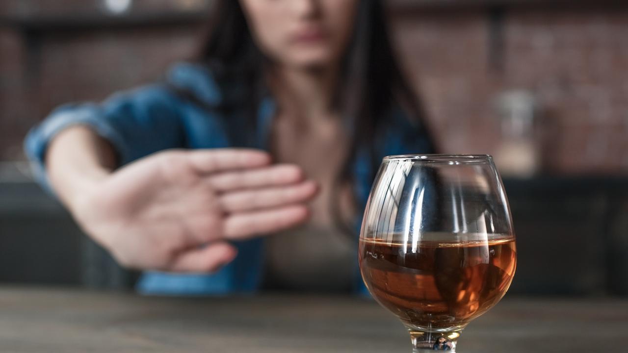New data has revealed Australians are drinking more during the coronavirus pandemic.