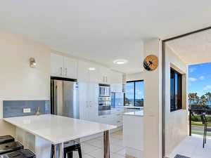 PROPERTY SURGE: 150+ new rentals in days on the Coast