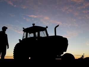 $30m loan gives farmers productivity boost