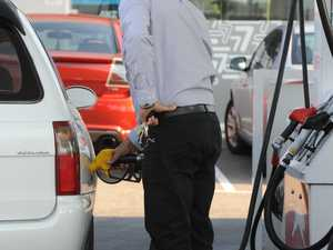 'Petrol prices are too high': Coffs MP writes to ACCC