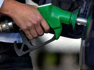 CHEAP FUEL: How Coast compares to rest of state
