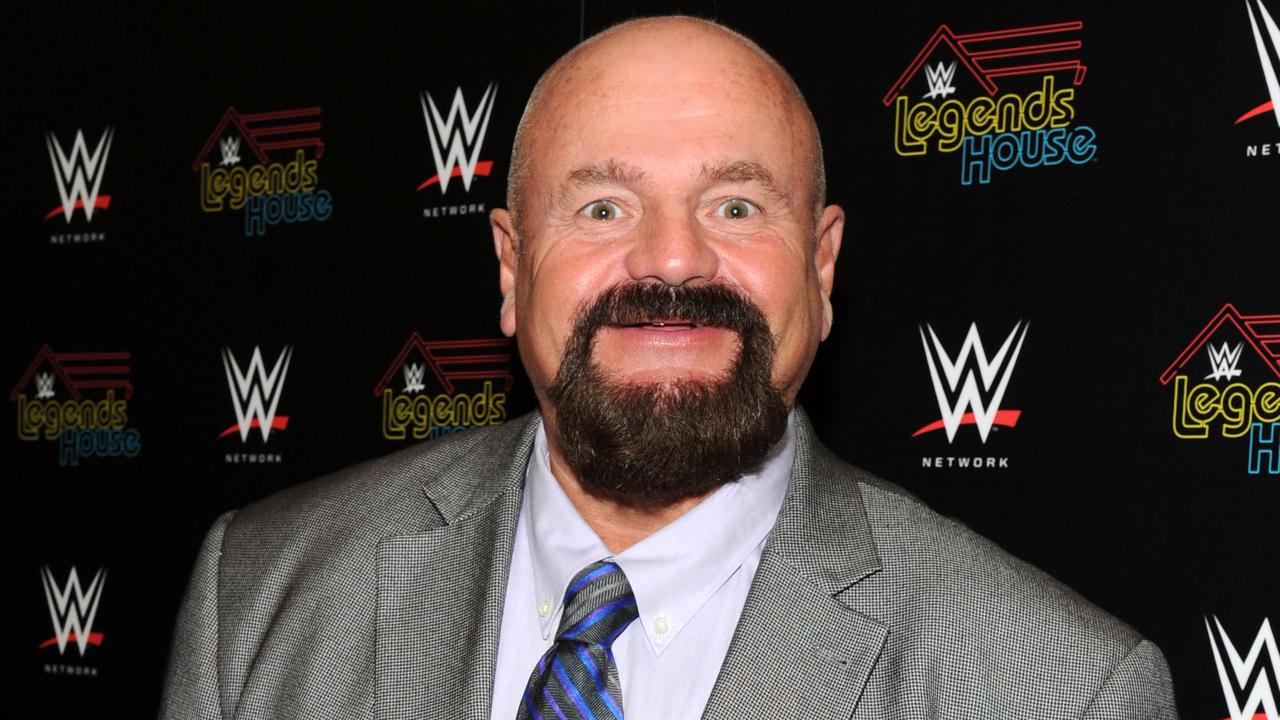 Howard Finkel will be remembered as a WWE icon.