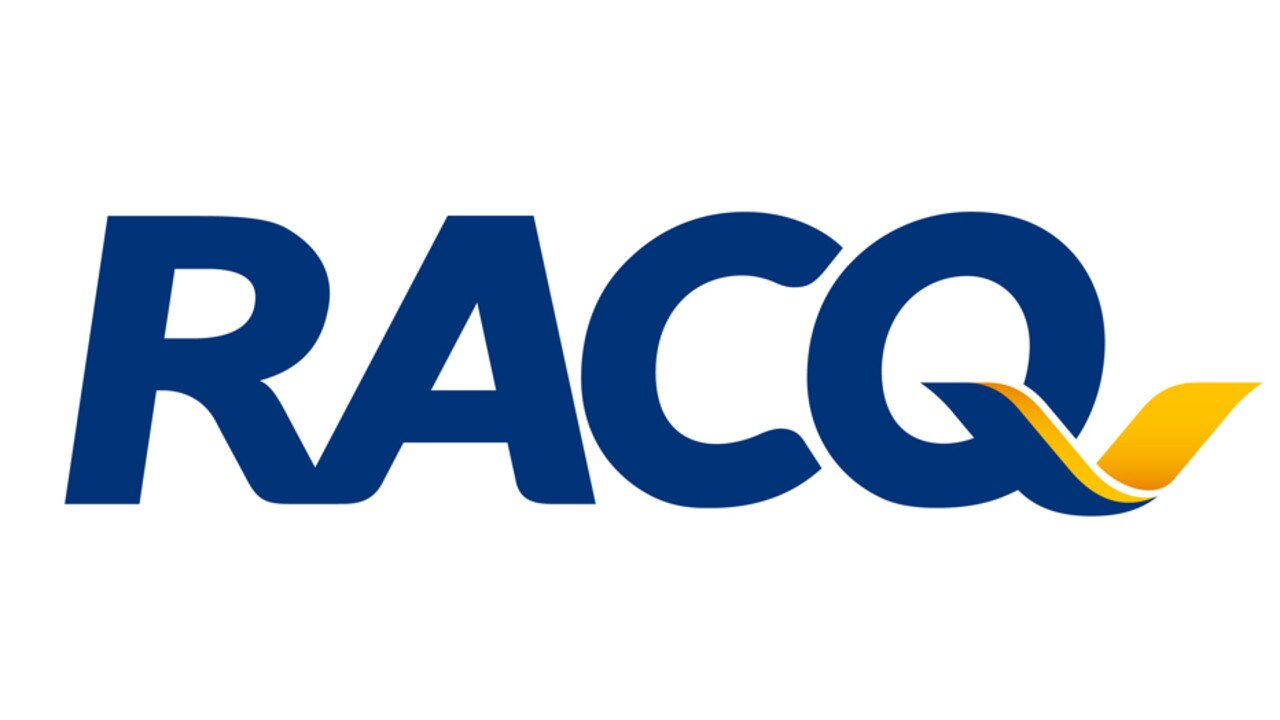 RACQ has announced it will donate $100,000 to The University of Queensland's (UQ) COVID-19 vaccine research program.