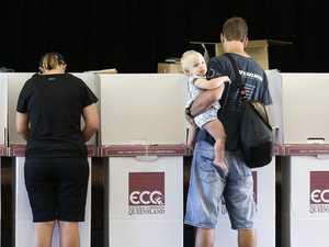 ECQ explains how coronavirus affected 2020 election
