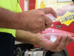 New free course to help truckies meet hygiene protocols