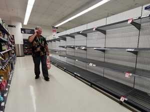 Woolies relaxes item limits, reveals quietest times