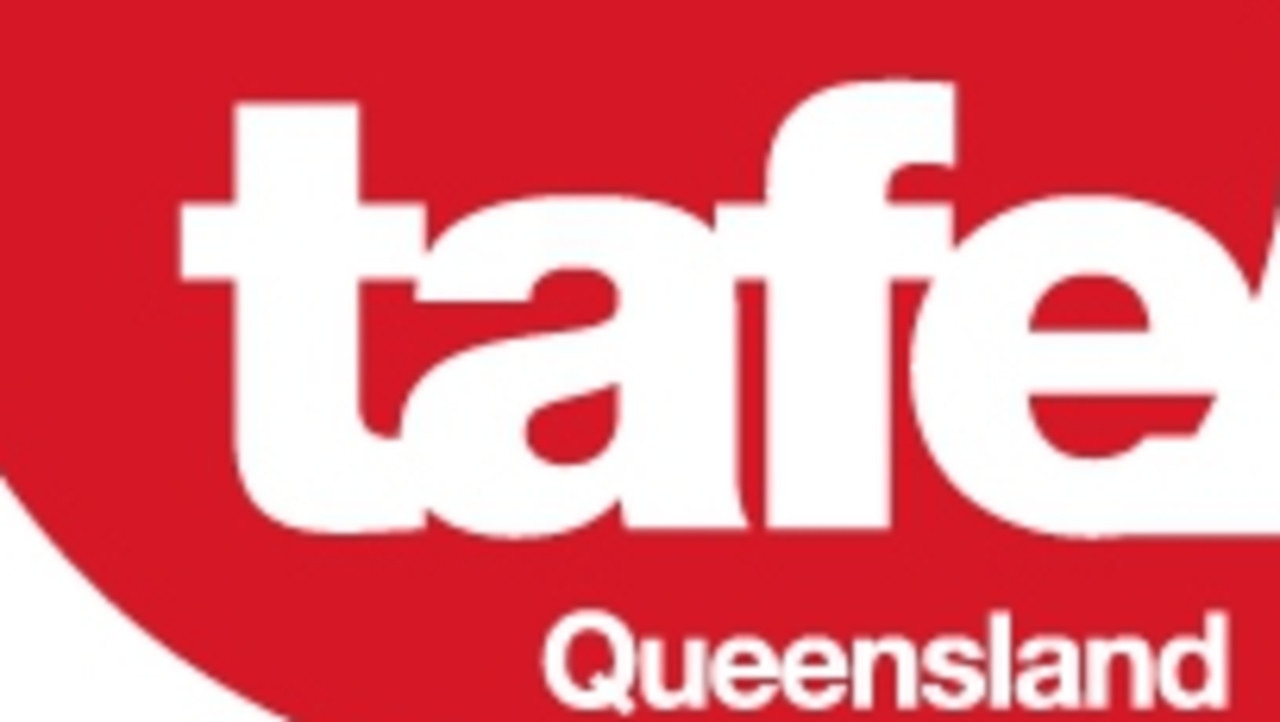 "TAFE Queensland has launched free ""Isolearn"" programs."