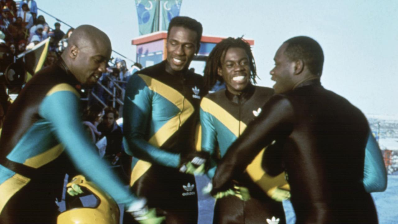 Jamaican bobsledder Sam Clayton Jr, who helped inspire the film Cool Runnings, has died from coronavirus aged 58.
