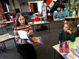 School restrictions debate is a minefield