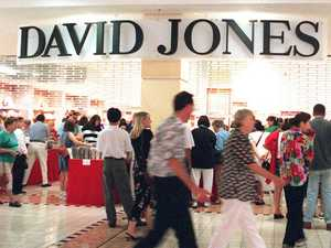 'Don't bother': Kmart and David Jones online service slammed