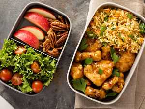 $11 meals: UberEats rival launches