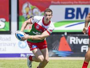 'Absolutely heartbreaking' loss rocks NRL