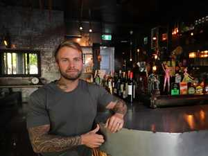 Venue owners' warning to PM over easing restrictions