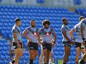 Lennox Head could play a role in proposed NRL kick-off