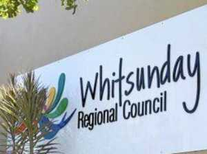 Whitsundays, meet your new council