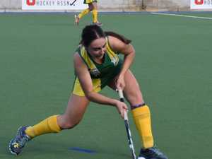 Standstill continues for Gladstone hockey