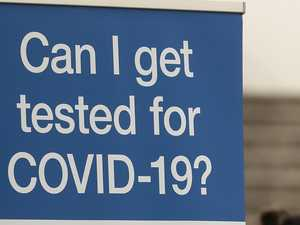 COVID-19: Find out how many are being tested in your area