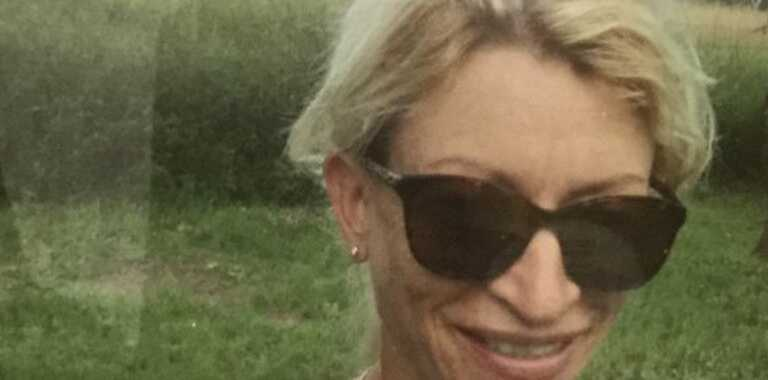 MISSING WOMAN: Police are seeking public help in locating a missing woman, Suzanne Derrett, 43, who may have been most recently seen in Gympie.