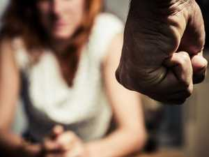 Mackay police prepare for upsurge in domestic violence