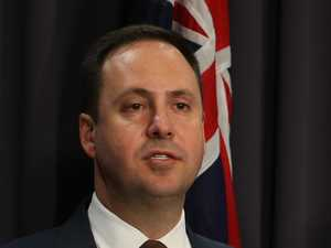 Turnbull: 'I elevated Ciobo – and he turned on me'