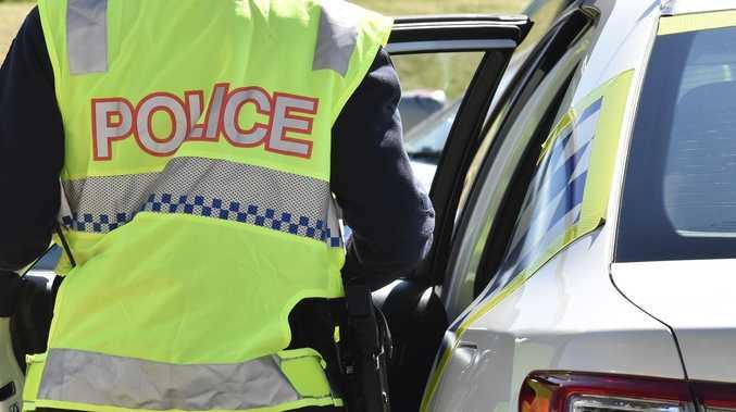 bias towards sex offenders in Gladstone-Tannum Sands
