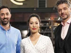 MasterChef ratings are in after a huge first week on debut