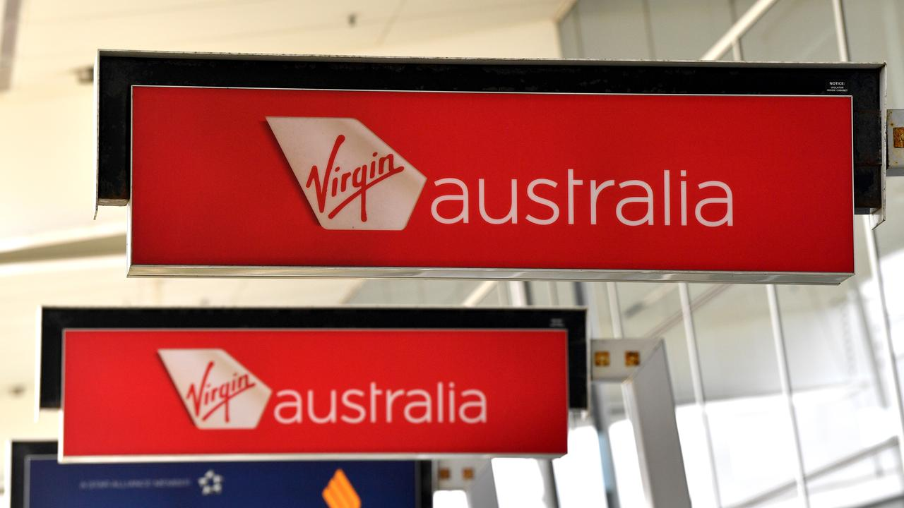 Virgin Australia is expected to go into voluntary administration, with an announcement imminent on the future of the beleaguered airline.
