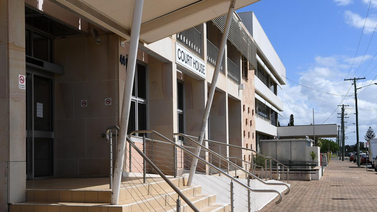 27 people are set to appear in Bundaberg Magistrates Court today.