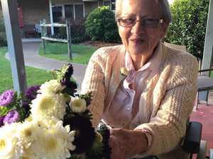 SAD LOSS: Much-loved Fraser Coast doctor mourned
