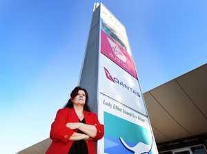 MAYDAY: Virgin flights key in region's $535m tourism future