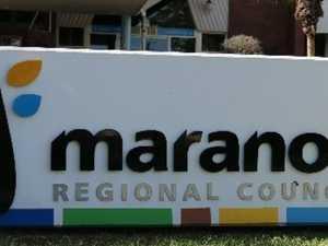 Maranoa CEO addresses 'resignation rumours'
