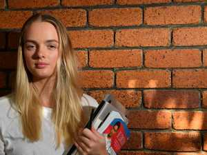 Students anxious as unis take multi-million dollar blow