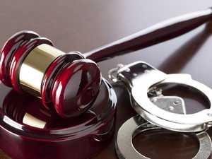 Torquay rape suspect ordered to surrender passport