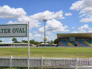 How rugby league found its feet in Bundy