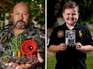 At home we will remember them: Anzac Day 2020 guide